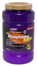 EAS Phosphagen