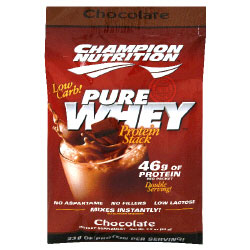 pure whey stack 6064