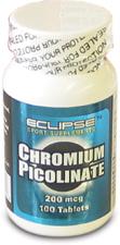 chromium EC