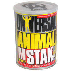 Universal Nutrition Animal Methoxy Stak 21 Pkt