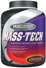 MassTech 5lb