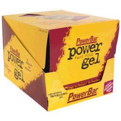 POWERFOOD POWERGEL