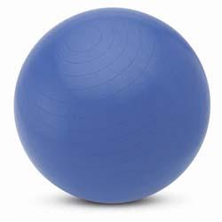 Body Ball 65CM