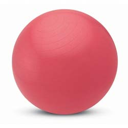Body Ball 75CM