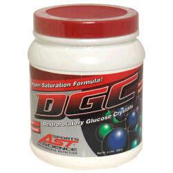 AST DGC 100GR