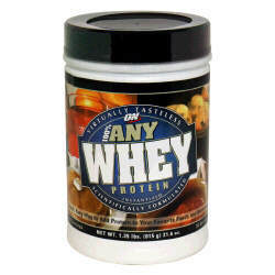 ON Any Whey 30ser