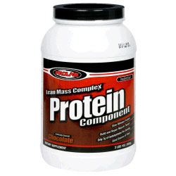 Pro Lab Protein Component