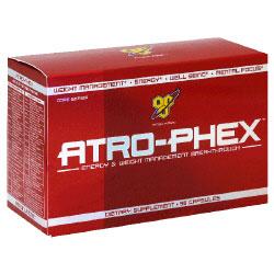 BSN ATRO-PHEX 98 Caps