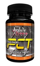 Anabolic Xtreme PCT