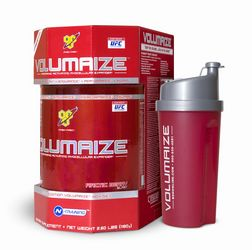 BSN Volumaize /w Shacker Cup