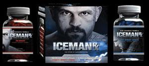 Iceman-2