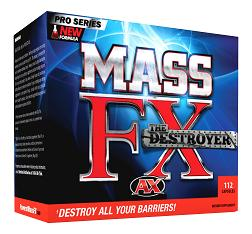 ams pro anabolic kit rde reviews