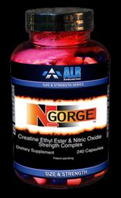 N-gorge-sm