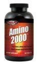 Pro Lab Nutrition Amino 2000 150T