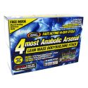 Gaspari Nutrition 4mostAnabolic Arsenal Box Set