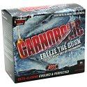 Anabolic Xtreme Carnobolic 84c
