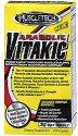 MuscleTech Vitakic 150c