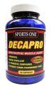Sports One DECAPRO 60c