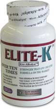 Elite-K