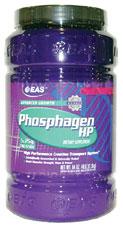 EAS Phosphagen HP