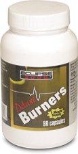Eclipse Sport Supplements Deluxe Burners 90C