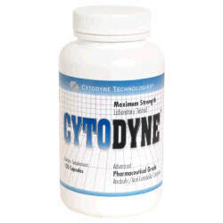 Cytodyne Original 120C