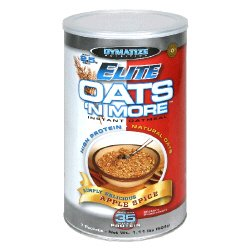 Dymatize-Elite-Oats-N-More-Oatmeal