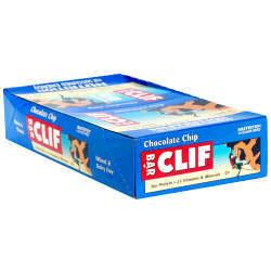 CLIF B LG