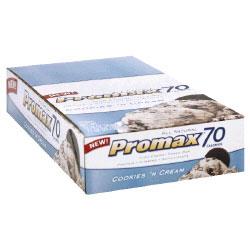 Pro Max 70