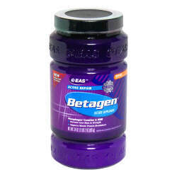 EAS Betagen 90 Servings