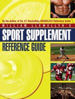 MN Sport Supplements Reference Guide