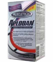 MuscleTech Aplodan 111C